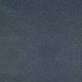 Samolepiaca fólia 207-8587 Pixel sivá 45cm x 15m