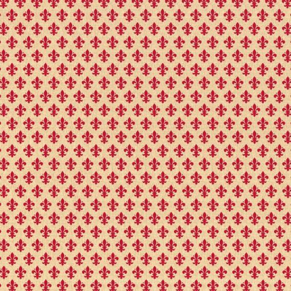 Samolepiaca fólia 200-2058 Pitti červená 45cm x 15m
