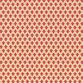 Samolepící fólie 200-2058 Pitti červená 45cm x 15m