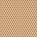 Samolepiaca fólia 200-2060 Pitti hnedá 45cm