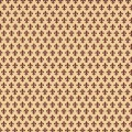 Samolepící fólie 200-2060 Pitti hnědá 45cm x 15m