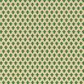 Samolepící fólie 200-2471 pití zeleného 45cm x 15m