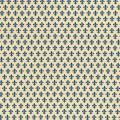 Samolepiaca fólia 200-2756 Pitti modrá 45cm x 15m