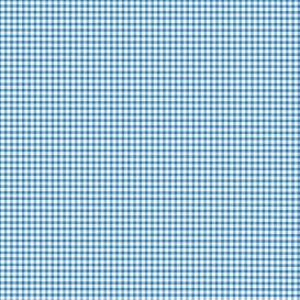 Samolepiaca fólia 200-2805 Kocka modrá 45cm x 15m