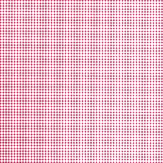 Samolepiaca fólia 200-2941 Kocka ružová 45cm x 15m