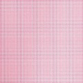 Samolepící fólie 200-2941 Kostka růžová 45cm x 15m