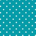 Samolepiaca fólia 200-3213 Modrá s bielymi bodkami 45cm x 15m