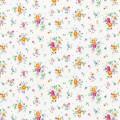 Samolepiaca fólia 200-2494 Slnečné kvety 45cm x 15m