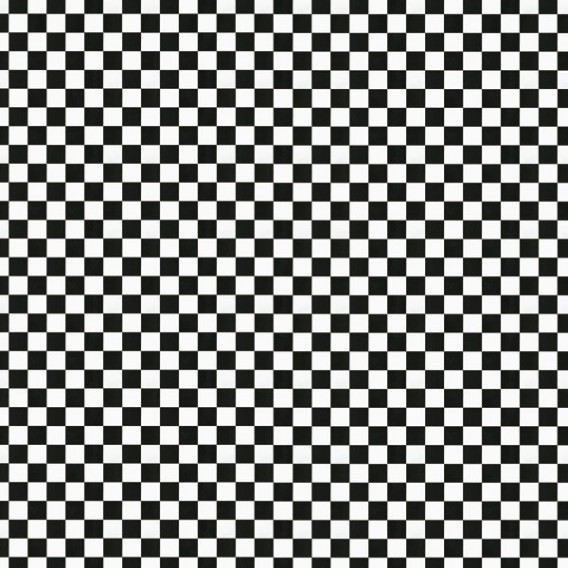 Samolepící fólie 200-2044 černo bílé kostky 45cm x 15m