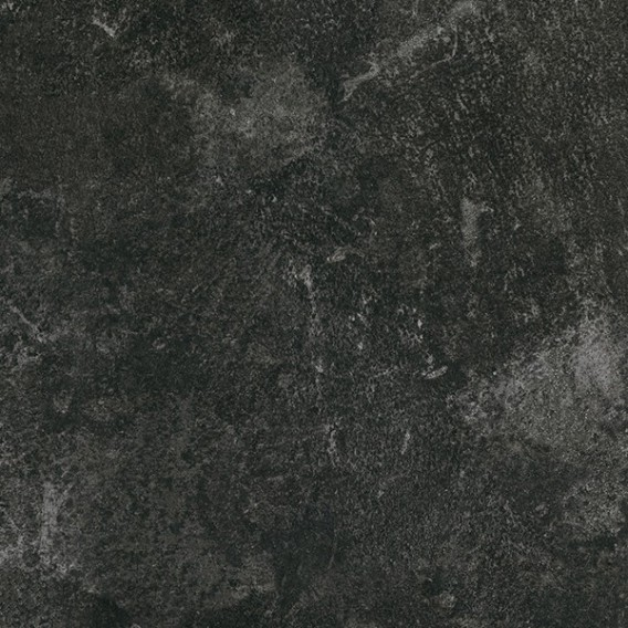 Samolepiaca fólia 200-3182 Avellino betón 45cm