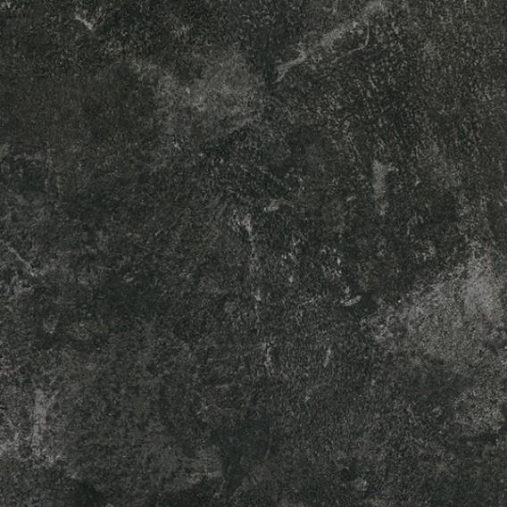 Samolepící fólie 200-3182 Avellino beton 45cm x 15m