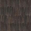 Samolepící fólie 200-3183 Dano 45cm x 15m