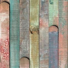 Samolepiaca fólia 200-3196 Rio 45cm