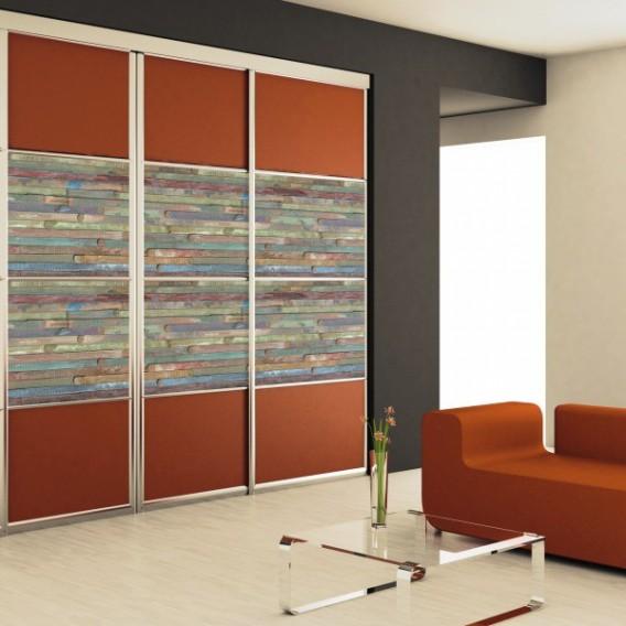 Samolepící fólie 200-3196 Rio 45cm x 15m