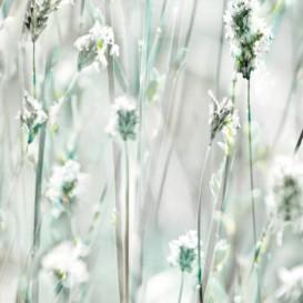 Samolepiaca fólia 200-8431 Slnečná tráva 67,5cm x 15m