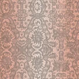 Samolepící fólie 200-3206 krajka 45cm x 15m