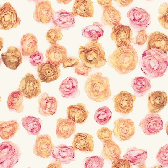 Samolepiaca fólia 200-3211 Ružové údolie 45cm x 15m