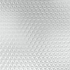 Samolepící transparentní fólie 200-2829 Steps 45cm x 15m