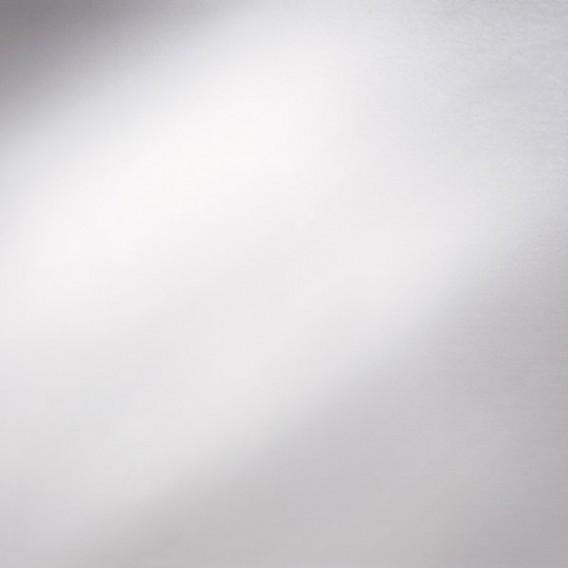 Samolepící transparentní fólie 200-2866 Opal 45cm x 15m