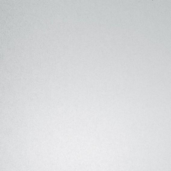 Samolepiaca transparentná fólia 200-5330 Milky 90cm