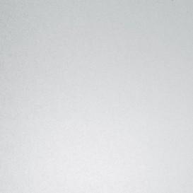 Samolepící transparentní fólie 200-5330 Milky 90cm x 15m