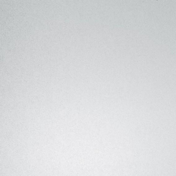Samolepiaca transparentná fólia 200-8154 Milky 67,5cm
