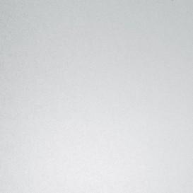 Samolepiaca transparentná fólia 200-8154 Milky 67,5cm x 15m