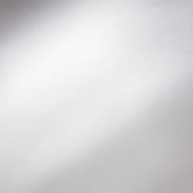 Samolepiaca transparentná fólia 200-8266 Opal 67,5cm x 15m
