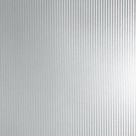 Samolepící transparentní fólie 200-0316 Stripes 45cm x 15m