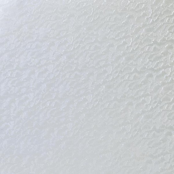 Samolepiaca transparentná fólia 200-0907 Snow 45cm x 15m