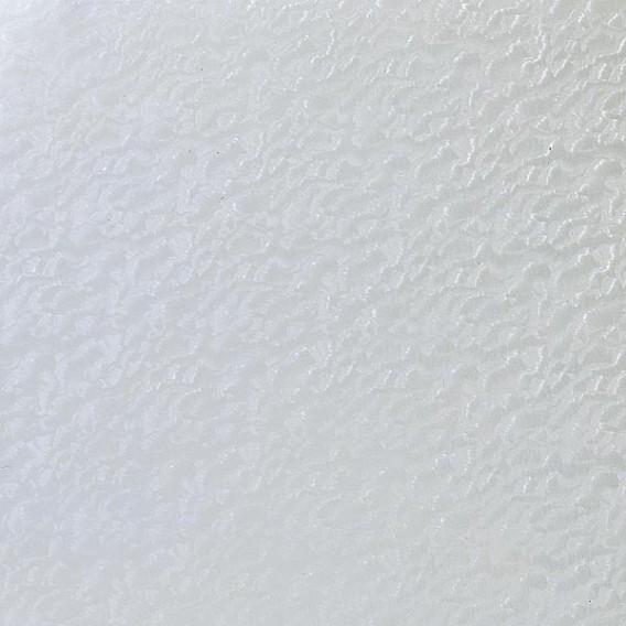 Samolepící transparentní fólie 200-0907 Snow 45cm x 15m