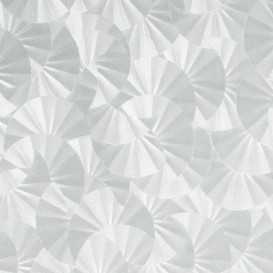 Samolepící transparentní fólie 200-5387 Eis 90cm x 15m