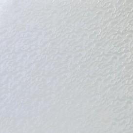 Samolepiaca transparentná fólia 200-8003 Snow 67,5cm x 15m