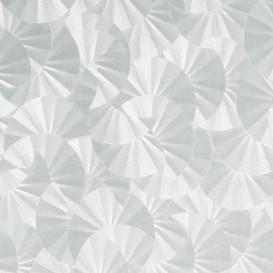Samolepící transparentní fólie 200-8301 Eis 67,5cm x 15m
