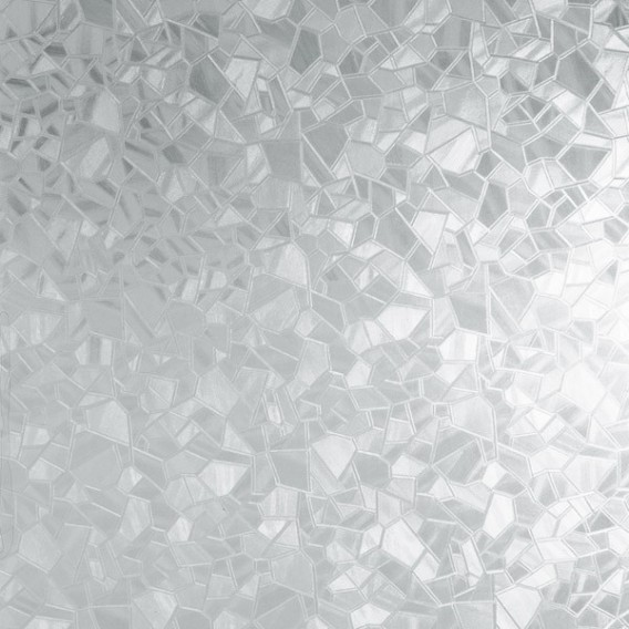 Samolepiaca transparentná fólia 200-2535 Splinter 45cm x 15m