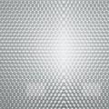 Samolepící transparentní fólie 200-5289 Circle 90cm x 15m