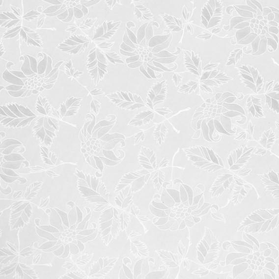 Samolepící transparentní fólie 200-3063 Damas 45cm x 15m