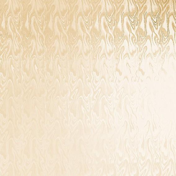 Samolepící transparentní fólie 200-2591 Smoke béžová 45cm x 15m