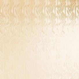 Samolepiaca transparentná fólia 200-5385 Smoke béžová 90cm