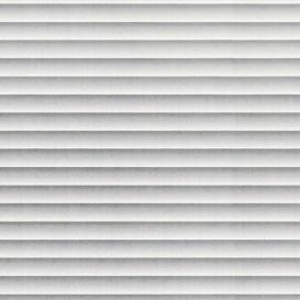 Samolepiaca transparentná fólia 200-2910 Jalousie biela 45cm x 15m