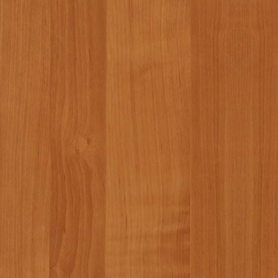 Samolepiaca fólia 200-2904 Jelša stredná 45cm