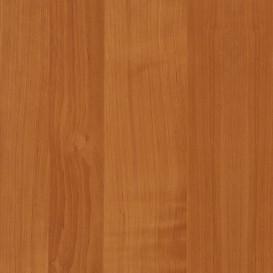 Samolepiaca fólia 200-2904 Jelša stredná 45cm x 15m
