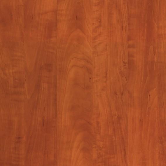 Samolepící fólie 200-2986 Calvados 45cm x 15m