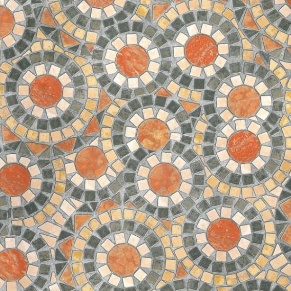 Samolepiaca fólia 200-3126 Opaco Pianetra 45cm x 15m