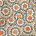 Samolepící fólie 200-3126 Opaco Pianetra 45cm x 15m