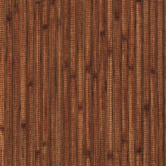 Samolepící fólie 200-3090 Bali Bambus terracotta 45cm x 15m