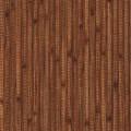 Samolepiaca fólia 200-3090 Bali Bambus terracotta 45cm x 15m