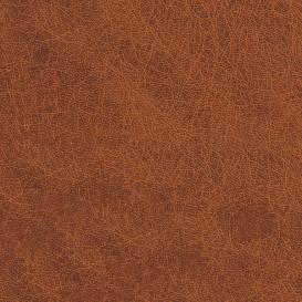 Samolepiaca fólia 200-1920 Koža zlatá havanna 45cm x 15m