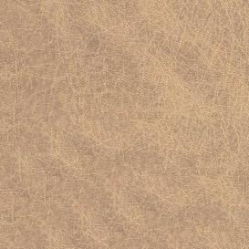 Samolepiaca fólia 200-3056 Koža béžová 45cm x 15m