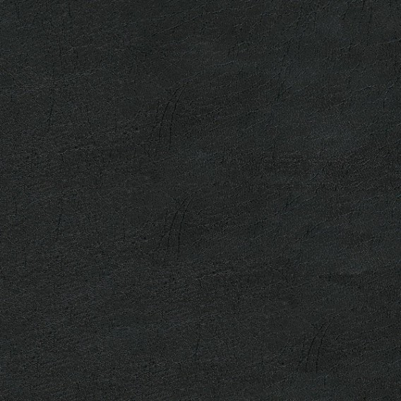 Samolepiaca fólia 200-1923 Koža čierna 45cm x 15m